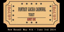 ticket 01NewRoundMay4th2014