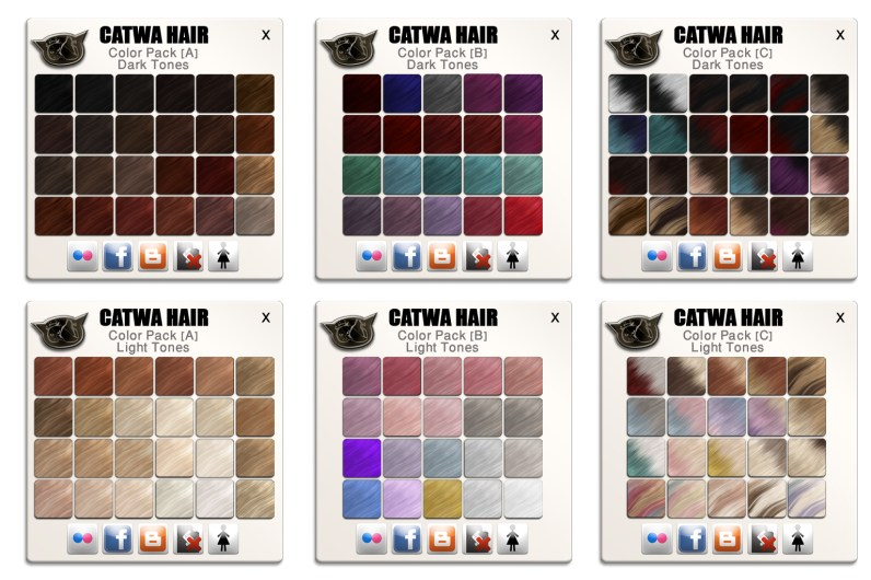 Catwa_2015_colorchart