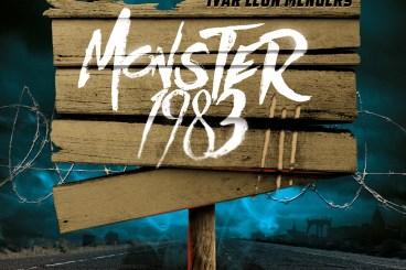 Ynie Ray - Soundtrack Monster 1983, Vol. 3