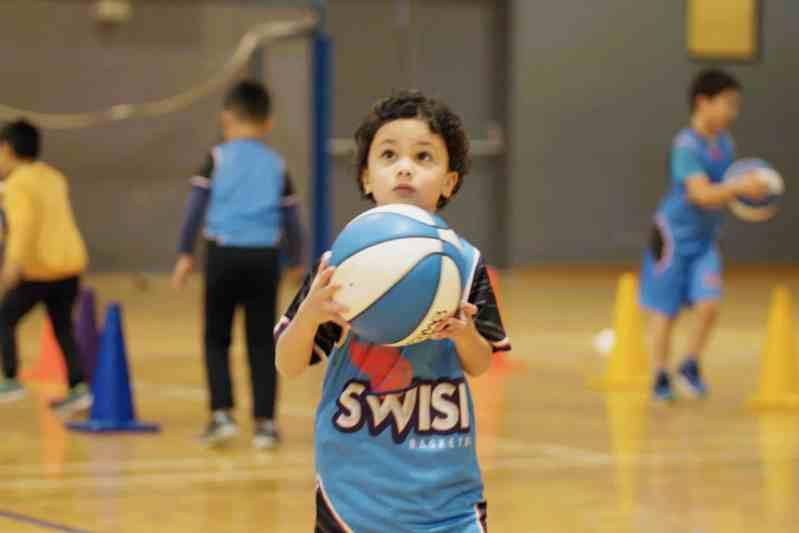 kidssports1