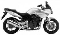 motorcycle_honda