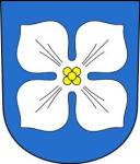 Kilchberg ZH