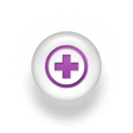 first_aid_purple