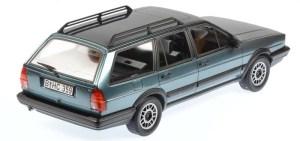VW Passat Variant GT