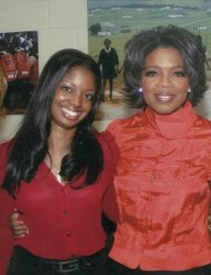 ARIAN SIMONE and-Oprah-231x300