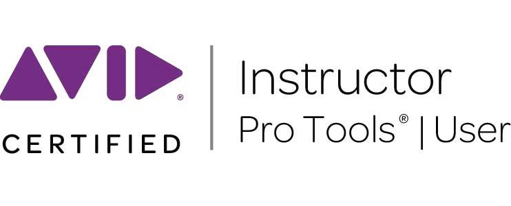 1 avid-cert-logo-pt-instructor-user