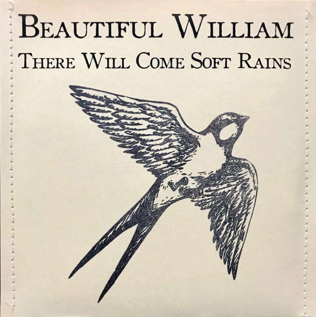 BEAUTIFUL-WILLIAM-CD-COVER-1020x1024