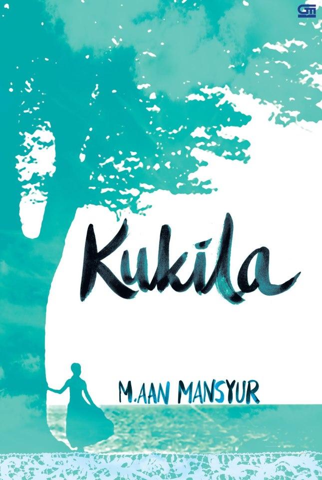 kukila: sejumlah kisah cinta