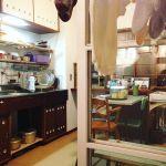 江戸東京博物館に行ってみました。連休で暇だからといってお金&人に恵まれたリア充小屋生活のインスタなんてみたら心がヤラレてしまう〜(涙)#逃避行
