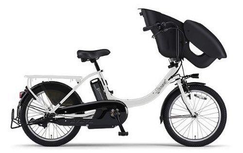 静岡県磐田市 ふるさと納税 自転車 子供