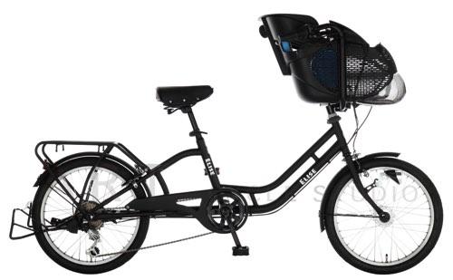 泉佐野市 ふるさと納税 自転車 子供