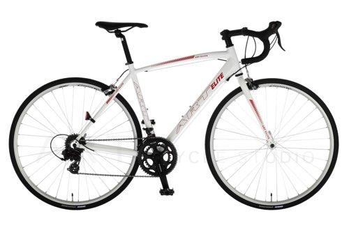 泉佐野 ふるさと納税 自転車