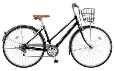 久留米市 ふるさと納税 自転車