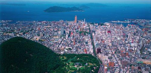 香川県高松市 ふるさと納税