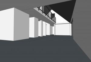 byggeprojekt