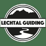 logo_lechtal_guiding