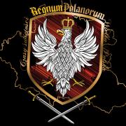 krolestwo_polskie_szczegoly_poprawka