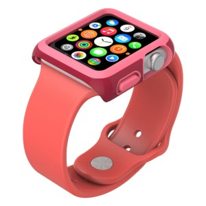 carcasa apple watch 42 mm
