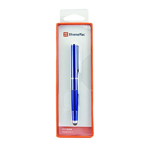 stylus pen iphone