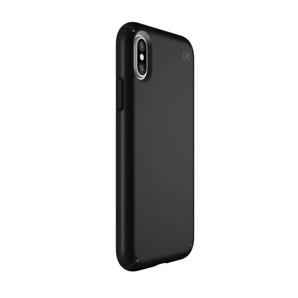 carcase huse iphone x