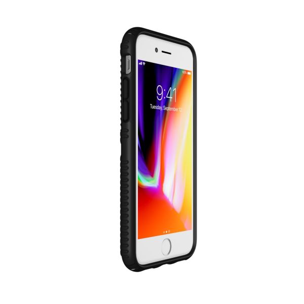 husa carcasa mata iphone 8 plus