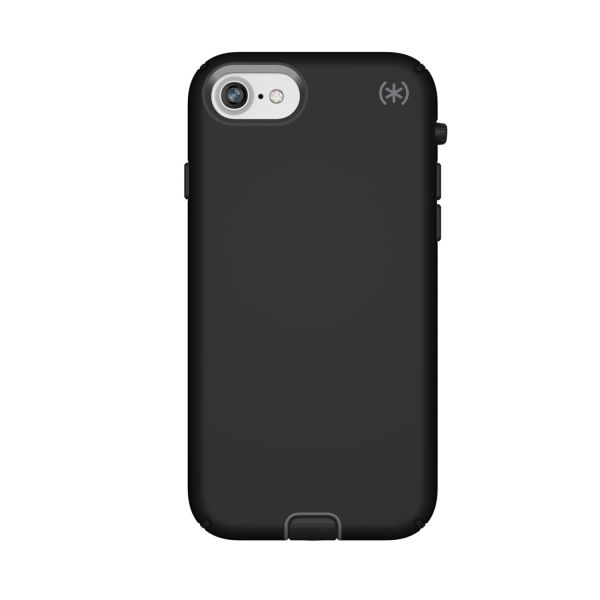 carcasa iphone 8 anti microbi