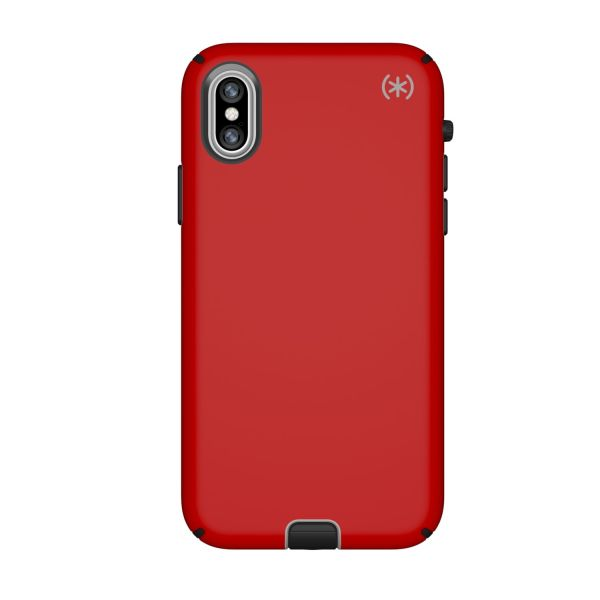 carcasa anti microbi iphone x