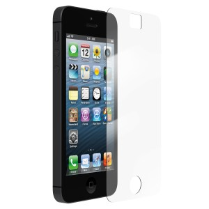 geam ecran iphone se 5 5s