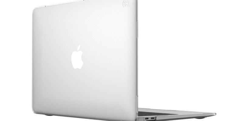carcasa husa macbook air 13 2018