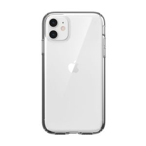 Carcase si huse iPhone 11