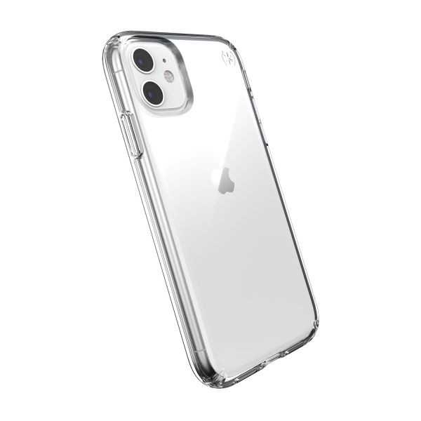 husa transparenta iphone 11