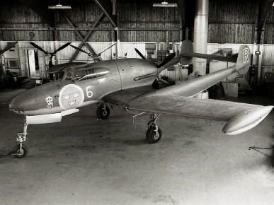 Saab_J_21A-3