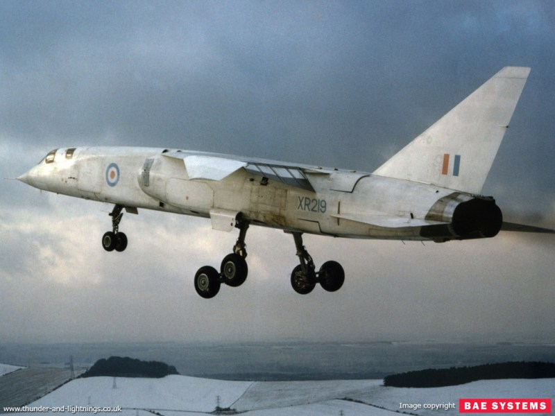flanker   Search Results   Hush Kit   Page 4 17 tsr2 jpg