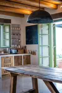 Build-your-dream home-Greece-B 768x1154