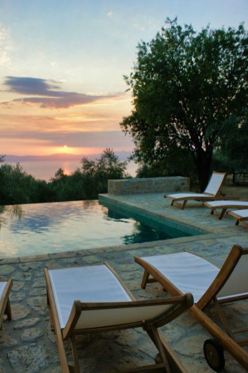 Build-your-dream home-Greece-K 768x1154