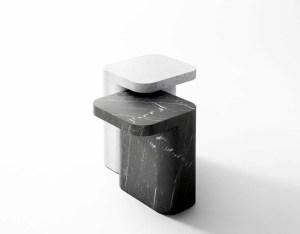 retegui-iratzoki-design-huskdesignblog