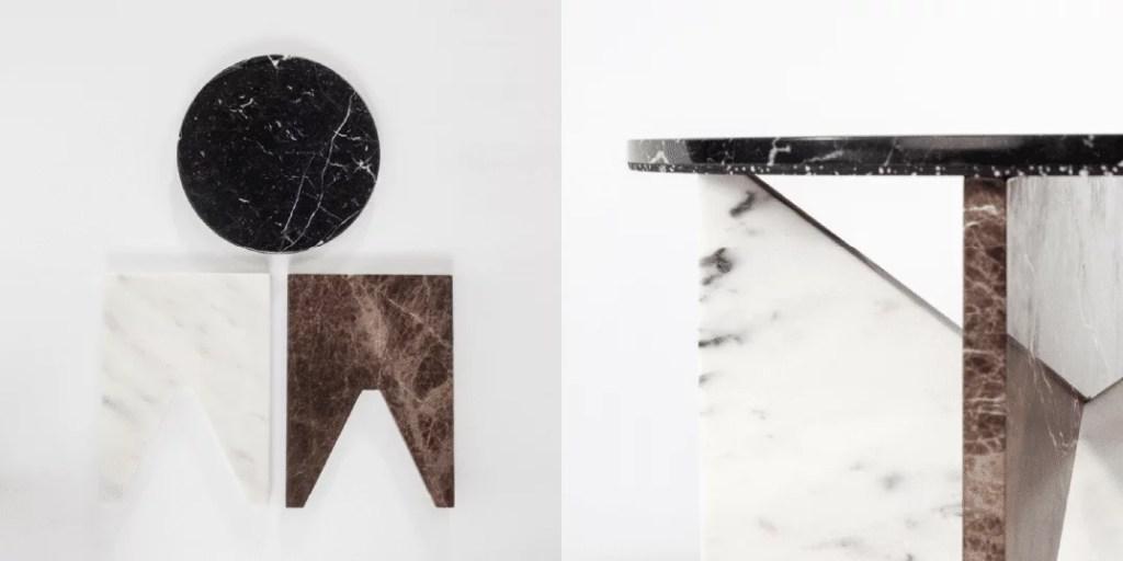 matter-made-affordances-jonathan-zawaga-huskdesignblog