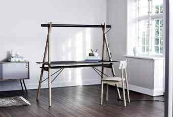 TREND: Advocacy for furniture hybrids