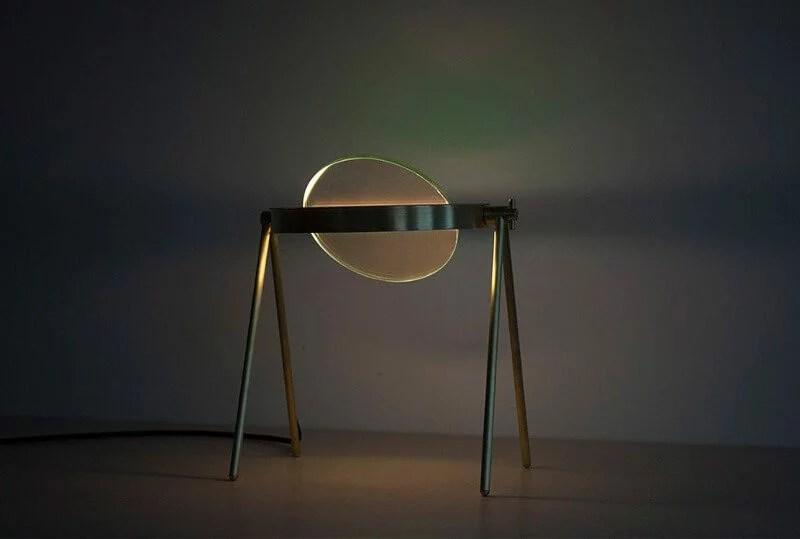 Table De ProduitJanusLa Lampe TrueingHuskdesignblog Un 34jLq5AR