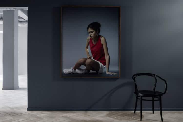 tendance dark interiors tham et vinegard alma creative space