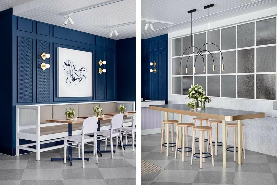 australie-middletown-café-studio-tate-huskdesignblog8