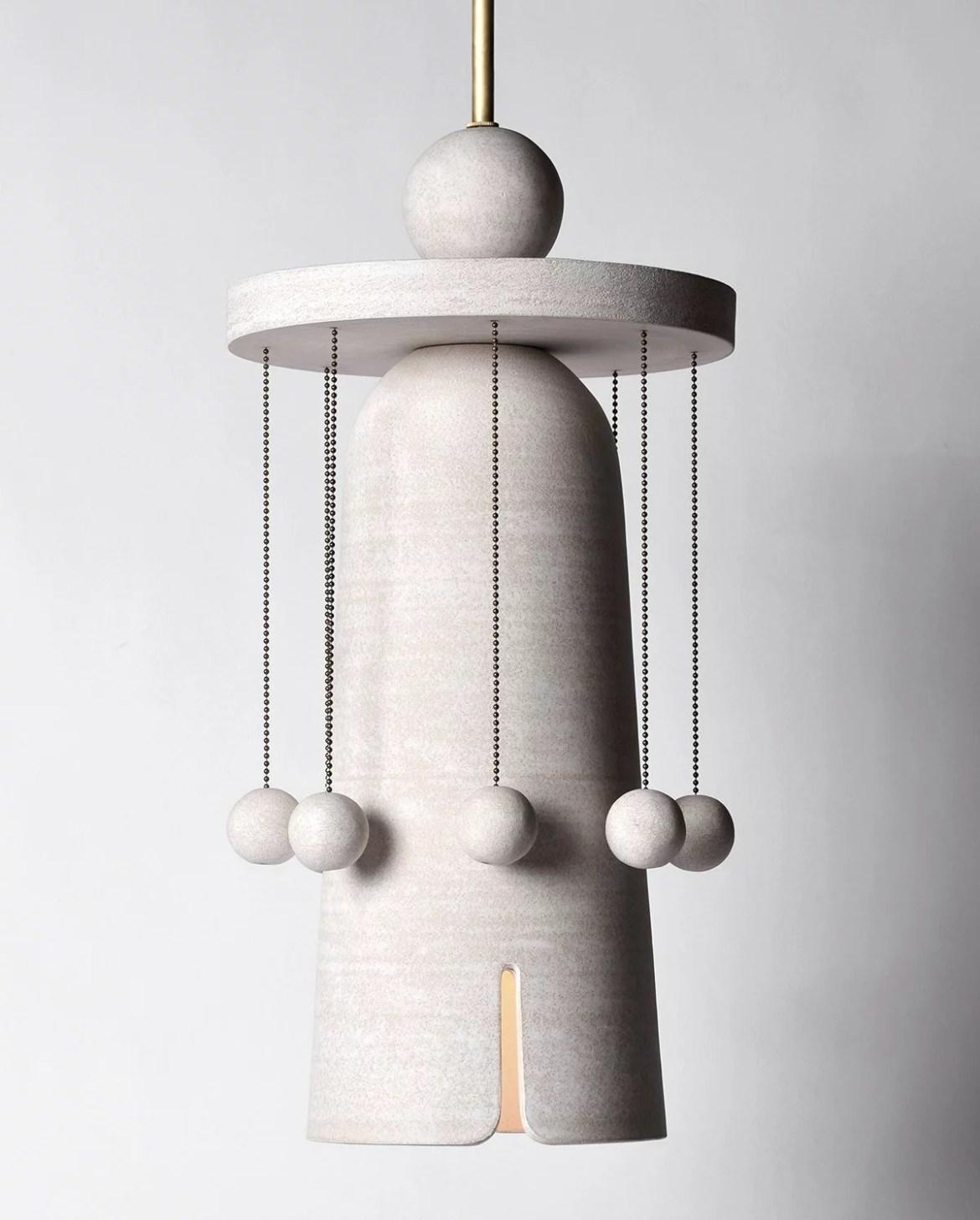 Design, Eric Roinestad, American Designers Hot List 2017, Part III pour Sight Unseen