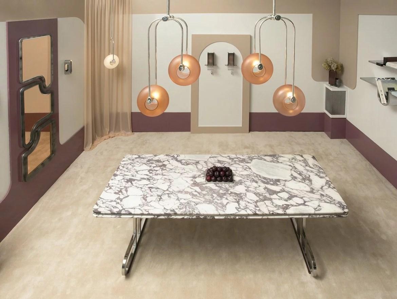 Design, Home Studios, American Designers Hot List 2017, Part IV pour Sight Unseen