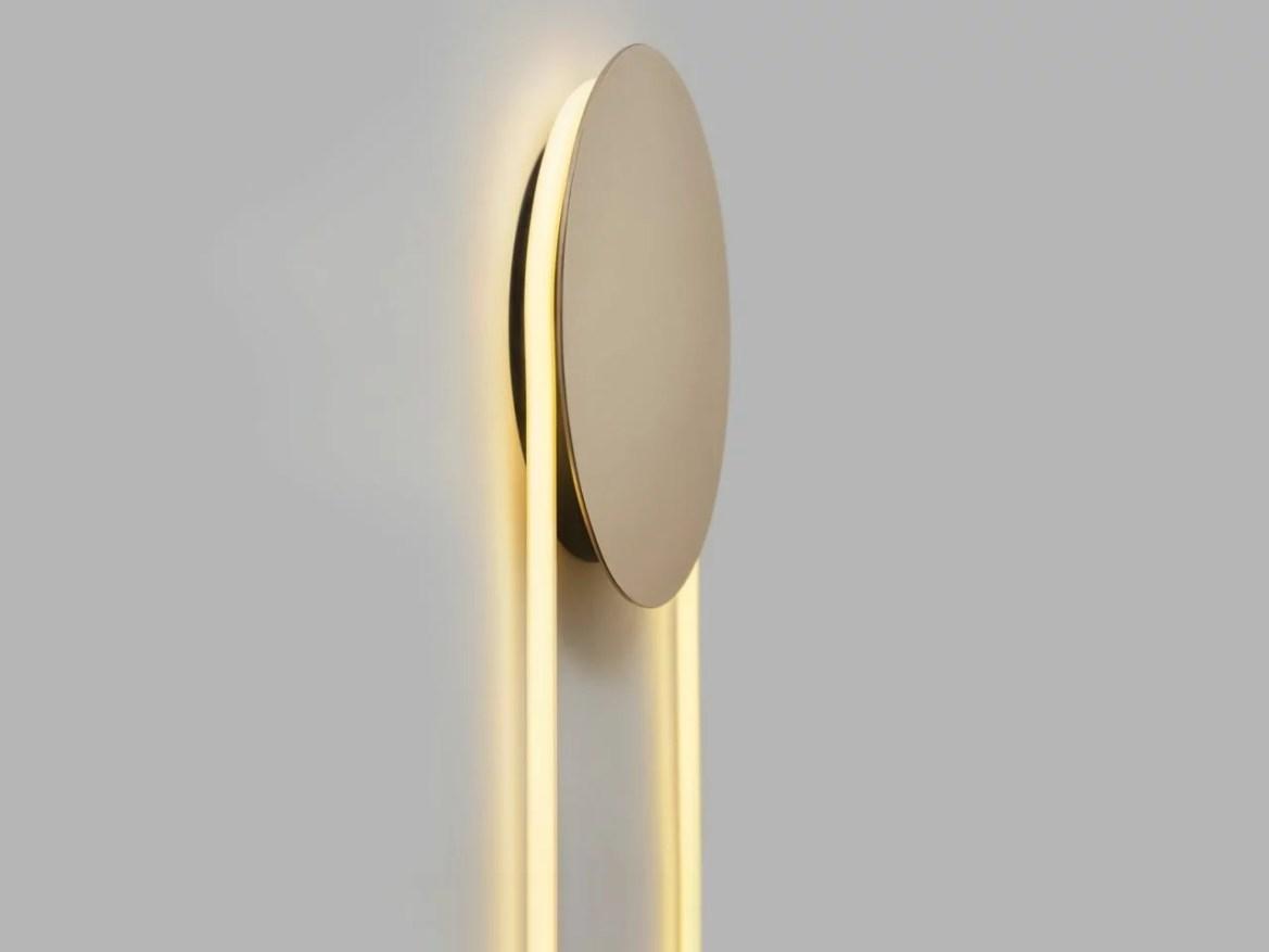 Archiproducts Design Awards 2017, RA, D'Armes, design Alexandre Joncas