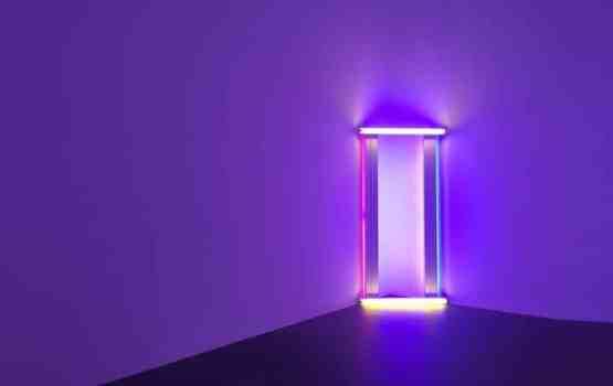 PANTONE Ultra-Violet 2018: Comment comprendre la couleur de l'année
