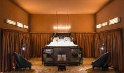 DesignMiami/ Basel: Découvrez les 14 meilleures galeries que nous avons…