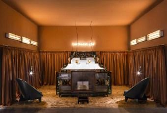 DesignMiami/ Basel: Découvrez les 14 meilleures galeries que nous avons repérées!