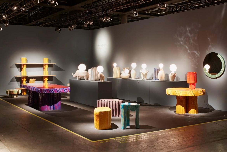 DesignMiami/ Basel 2019: