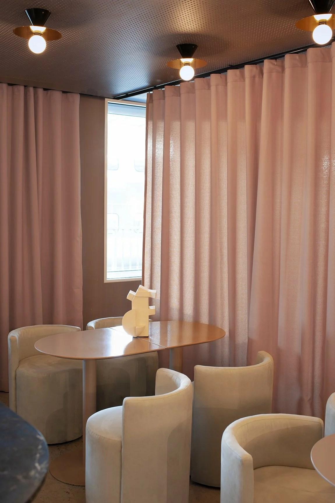 OKKO Hotel Paris par Studiopepe