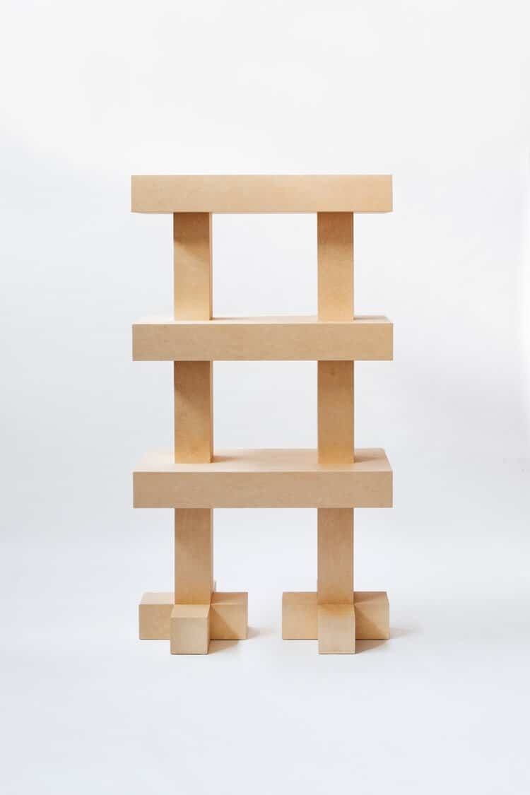 nomads-movimento-scene-of-design-Mobili-Sintetici-Cara-Davide-huskdesignblog